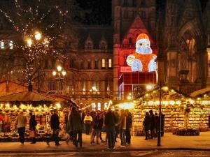 christmas-market-manchester